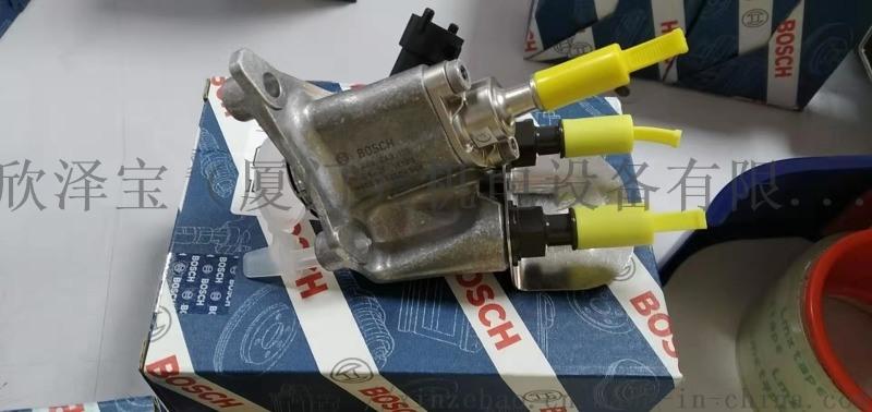 博世2.2原厂尿素喷嘴