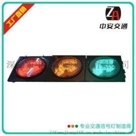 定西led机动车道指示灯供应
