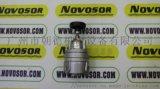 KNOCKS变压器DRI.77  DRI77