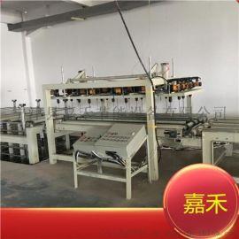 中空玻镁板设备材质和中空玻镁板设备生产厂家