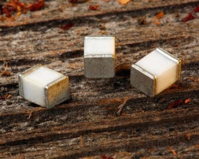 貼片氣體放電管4532 系列