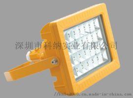 LED防爆泛光灯60W应急照明灯