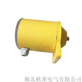 杭荣HQSK600/10皮带欠速开关