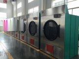 電加熱工業烘乾機廠家通江洗滌機械