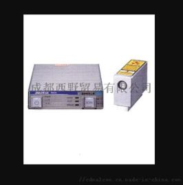 日本SSD西西帝光照射型离子风机ISX-224