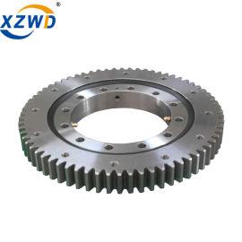 生产供应 长螺旋工程钻机 回转轴承