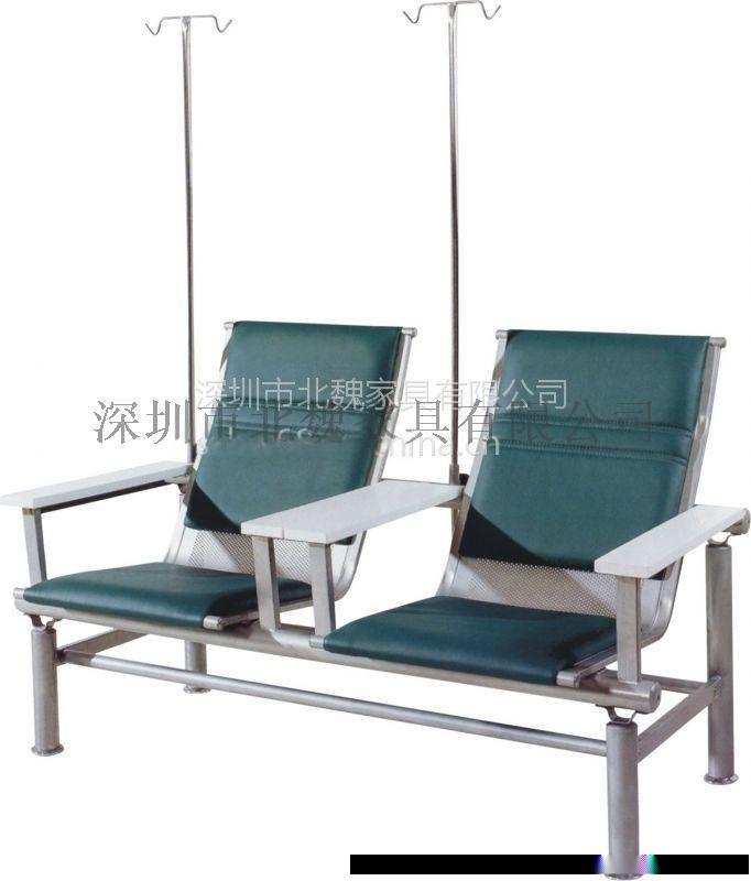 深圳SY011门诊诊所用输液椅子