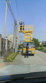 新能源太阳能灯具 太阳能照明 太阳能路灯