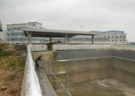 济南市防水补漏公司、济南市地下停车场补漏公司