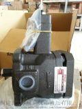 台湾安颂ANSON叶片泵PVF-12-20-10