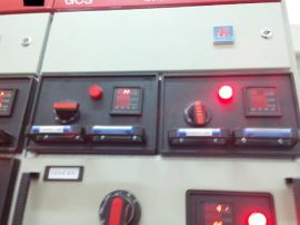 湘湖牌LT-CDQLS23001干熄焦炉红焦高温料位计资料