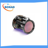 以色列OPHIR光學鏡頭紅外鏡頭熱成像鏡頭代理