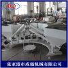 厂家供应全自动PVC小料配方机