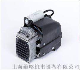 MGF意大利医药环保小型无油真空泵抽气泵