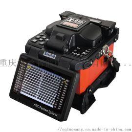 X-950带状光纤熔接机