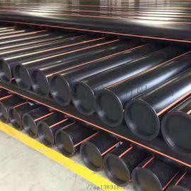 天津北京PE电熔管件生产厂家