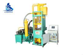 畅销款电机转子铝合金压铸机