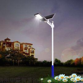 四川中晨 廠家直銷道路燈 街道照明燈