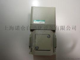 EVR-2500-28-S1B CKD比例减压阀