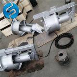 銷化液污泥迴流泵 混合液迴流泵