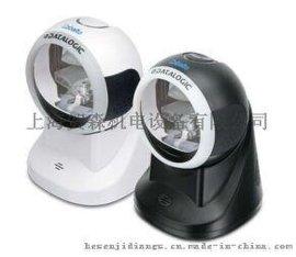 得利捷扫描  Cobalto™ CO5300