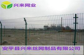 浸塑围栏网 养羊围栏网 护栏网的价格