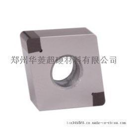 数控车床加工模具钢HRC60-62用什么机床刀具耐磨性好精度高【硬车刀具】