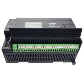 GPRS RTU远程数据采集器
