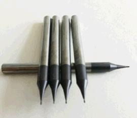 天元长期销售钨钢数控刀具