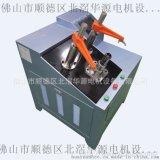 电机定子嵌线机原理 华源设备