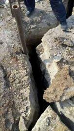 二氧化碳气体矿山开采设备,二氧化碳气体爆破