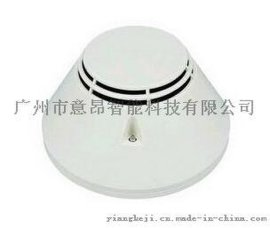 北大青鸟JTY-GD-JBF-3100点型光电感  灾探测器