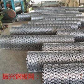 供应金属板网 菱形网 金属扩张网 重型钢板网 脚踏网 音响网