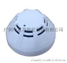 北大青鸟JTW-ZD-JBF-4110 点型感温火灾探测器(A2R)