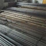 现货销售25cr2mov圆钢西宁特钢总经销