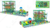 重庆厂家订做儿童拓展设施