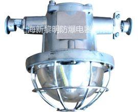 DGS12/127L矿用隔爆型LED巷道灯,矿用巷道灯