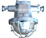 DGS12/127L礦用隔爆型LED巷道燈,礦用巷道燈