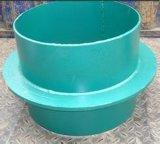 北京金源世通生产止水钢板