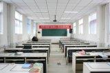 卖的最好的电脑桌,机房考试专用,教学两用电脑桌,多媒体教室必备电脑桌