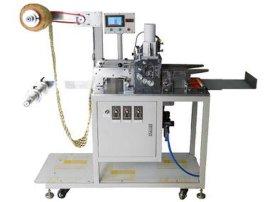 非标自动化多功能自动剪切机