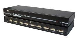 八口DVI分配器-一进八出(EKL-108D)
