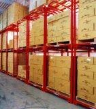工廠5年質保的多功能堆垛架巧固架