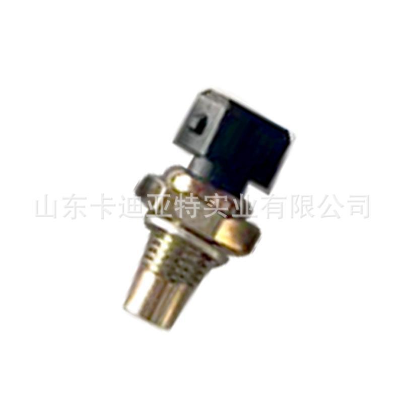中國重汽配件 HOWO T7 環境溫度感測器 國五 國六車 圖片 價格