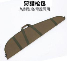 按要求定制礼品广告箱包展会礼品定制工具包特殊仪器包定制logo