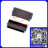 HRS FH34SRJ-10S-0.5SH(50) 連接器