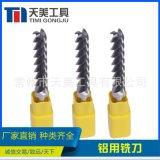 天美廠家供應非標合金刀具 鎢鋼銑刀 鋁用刀 非標規格可定製