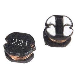 贴片电感(CD31\CD32\CD42\CD43)
