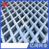 铝板方孔厂家直销 穿孔铝板筛网 方形冲孔网价格优惠