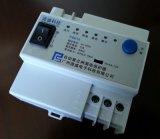 自动重合闸漏电保护器首选广州庞盛
